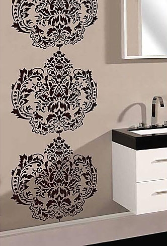 Damask-Wall-Stencil-4_1 (332x490, 128Kb)
