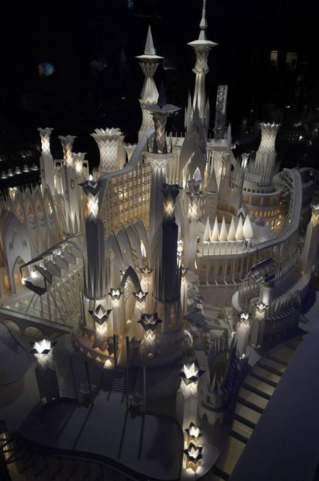 paper_craft_castle_6 (465x700, 272Kb)