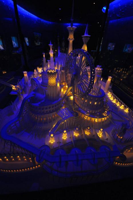 paper_craft_castle_8 (465x700, 330Kb)