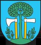 545px-POL_Myślenice_COA.svg (142x156, 26Kb)