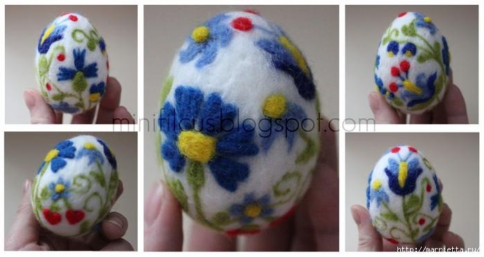 Валяние. Самые замечательные игрушки от польской мастерицы Goshia (54) (700x372, 169Kb)