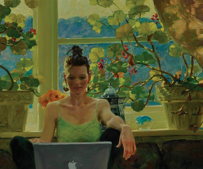 David Hettinger. HerApple20245500 (700x580, 312Kb)
