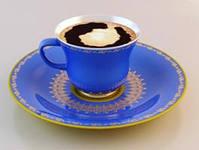 2кофе (199x150, 6Kb)