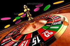 5. казино2 (225x150, 15Kb)
