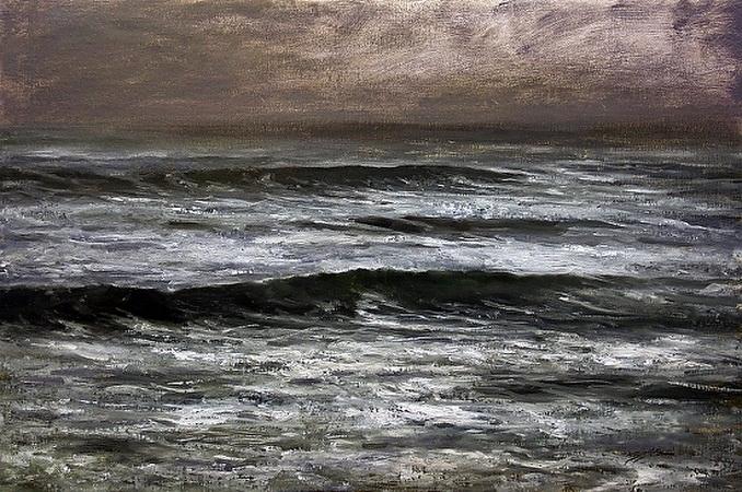blustery-sea (678x450, 387Kb)
