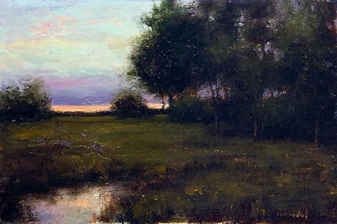 evening-quiet (676x450, 348Kb)
