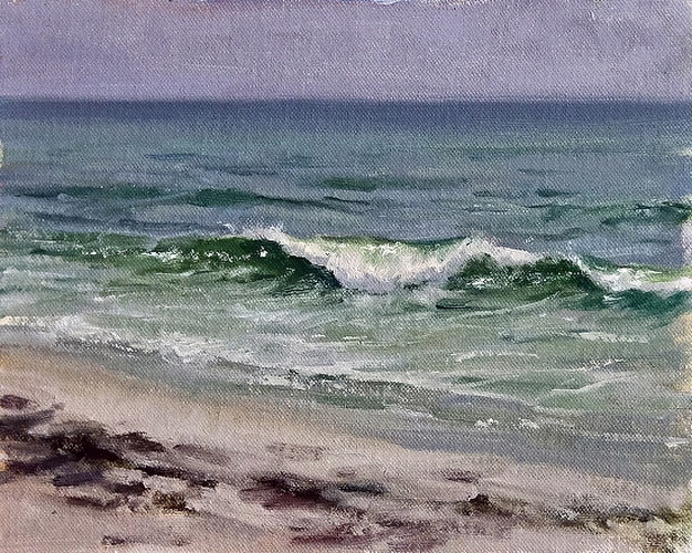 gulf-waters (626x500, 405Kb)