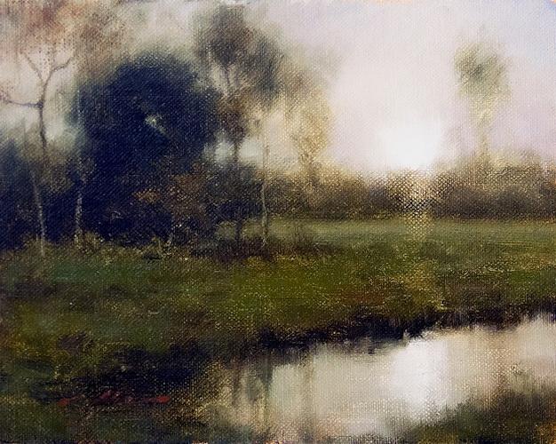 natures-silence (626x500, 358Kb)