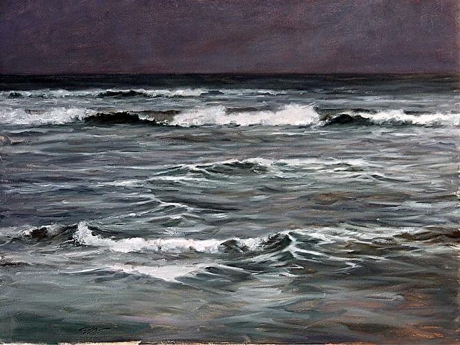 ocean-harmony (667x500, 376Kb)