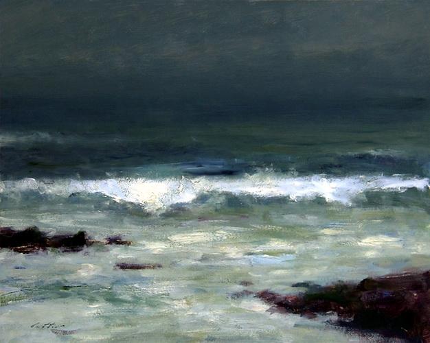 restless-sea (626x500, 252Kb)