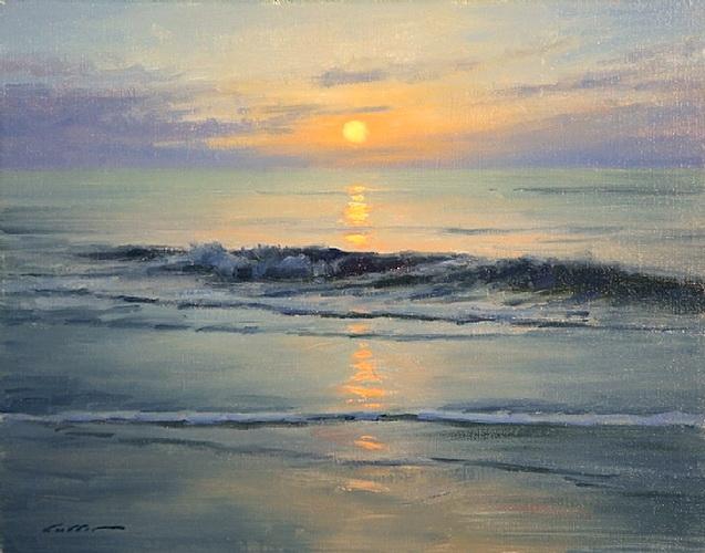 rising-sun (637x500, 272Kb)