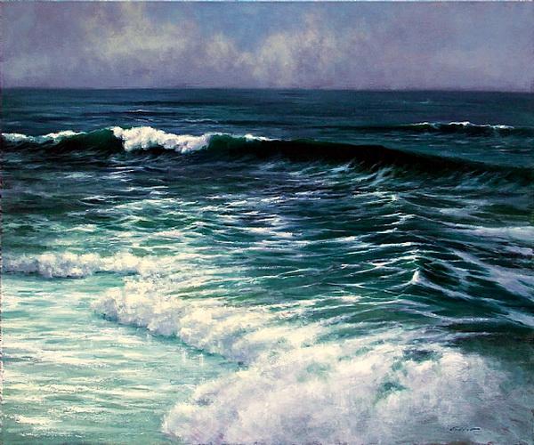 rising-tide (600x500, 364Kb)