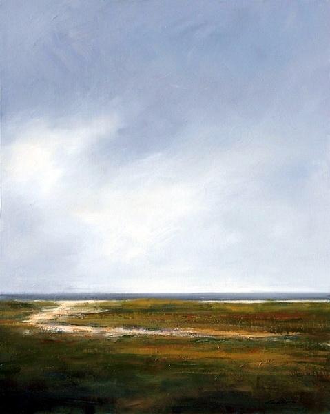 sea-breeze (479x600, 203Kb)