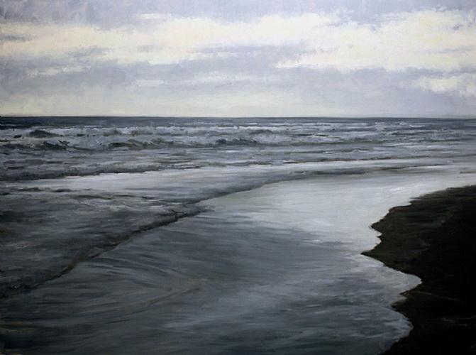 silver-sea (671x500, 222Kb)