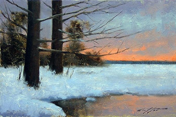 winter-sunset (676x450, 397Kb)
