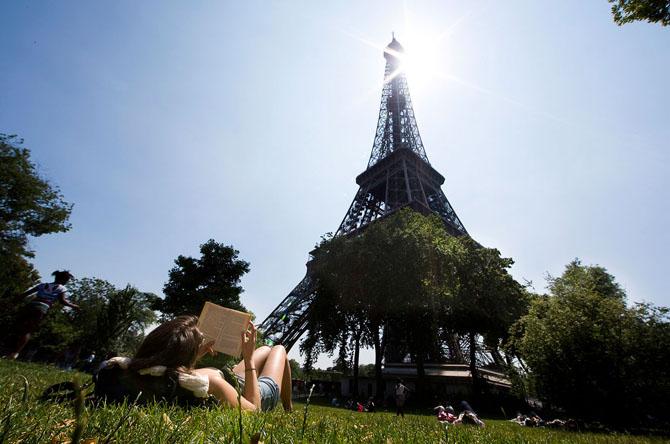 Париж (670x444, 212Kb)