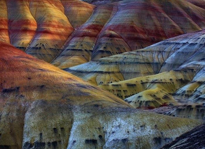 Marc Adamus пейзажи природы фото 14 (700x511, 221Kb)