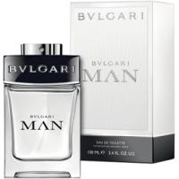 bvlgari-man (200x200, 22Kb)