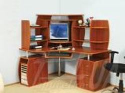 Стол компьютерный (250x187, 28Kb)