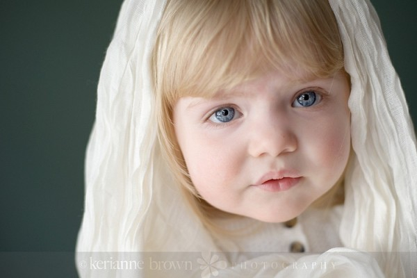 4фотографа Kerianne Brown (600x400, 127Kb)
