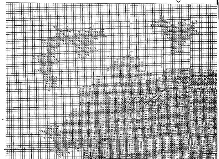 LL01_3 (700x508, 342Kb)