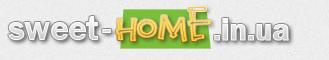 logo2 (329x60, 16Kb)