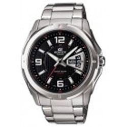 Часы Касио (250x250, 30Kb)