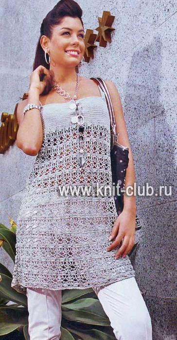 4624747_1334503372_vazan_top (364x700, 62Kb)