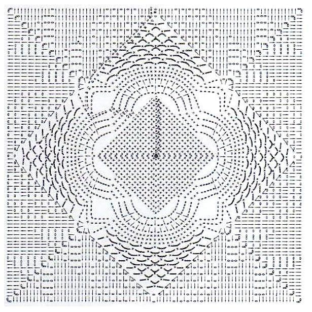 14_1 (615x615, 482Kb)