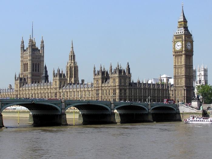 3937404_London (700x525, 285Kb)
