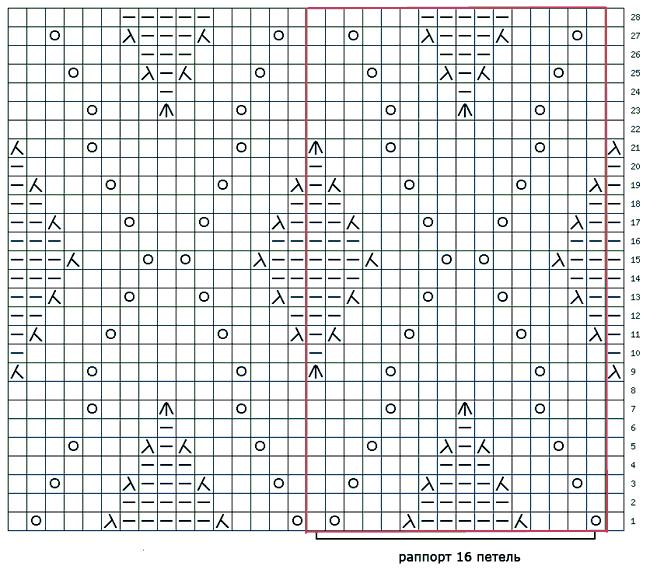 cxema230713698 (650x571, 15Kb)