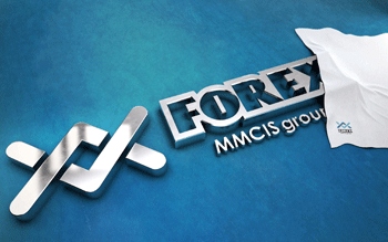 forex-mmcis-group (350x219, 45Kb)