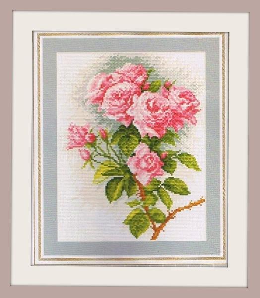 роза - копия (524x599, 88Kb)