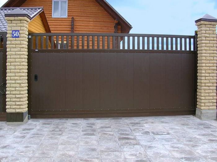Автоматические ворота для вашего дома/2822077_Avtomaticheskie_vorota_dlya_vashego_doma_1 (700x525, 90Kb)