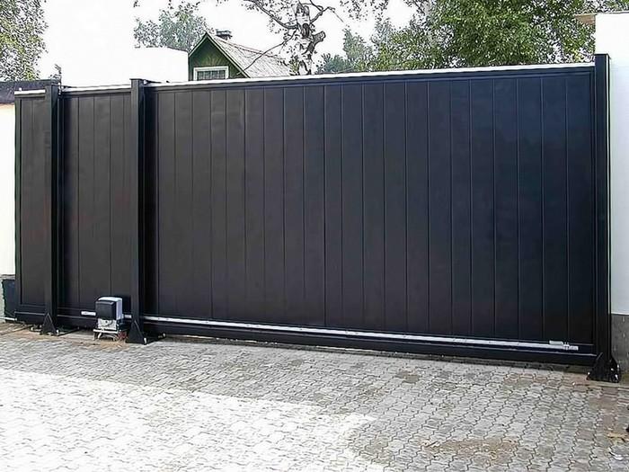 Автоматические ворота для вашего дома/2822077_Avtomaticheskie_vorota_dlya_vashego_doma_3 (700x525, 107Kb)