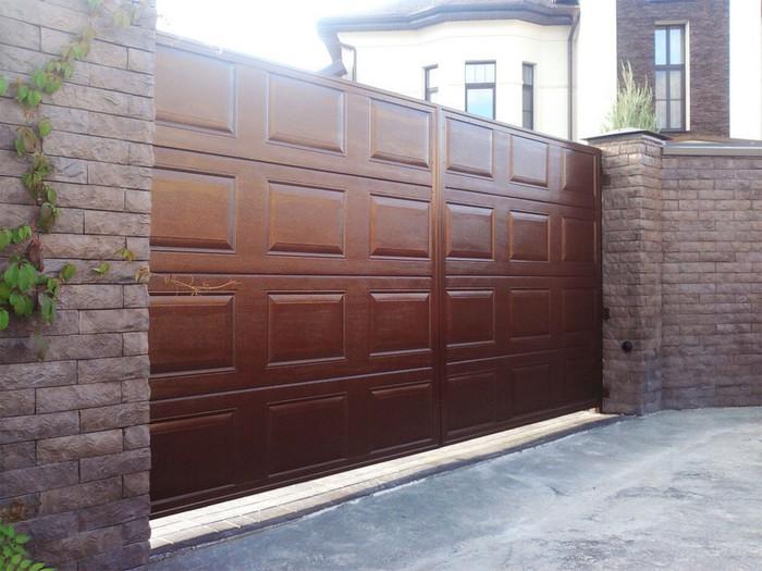 Автоматические ворота для вашего дома/2822077_Avtomaticheskie_vorota_dlya_vashego_doma_5 (700x525, 94Kb)