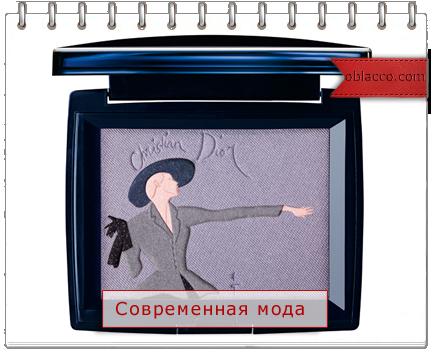 ТОП-30 базовых сочетаний в одежде/3518263_moda (434x352, 202Kb)