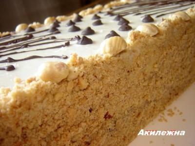 торт женский каприз (1) (400x300, 117Kb)