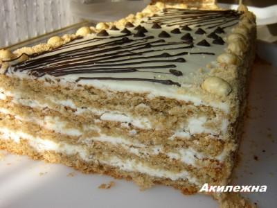 торт женский каприз (13) (400x300, 125Kb)