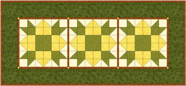 12флюгер (600x280, 167Kb)