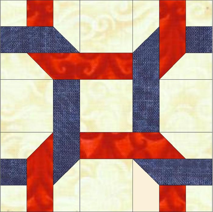 35плетени вариации (700x697, 241Kb)