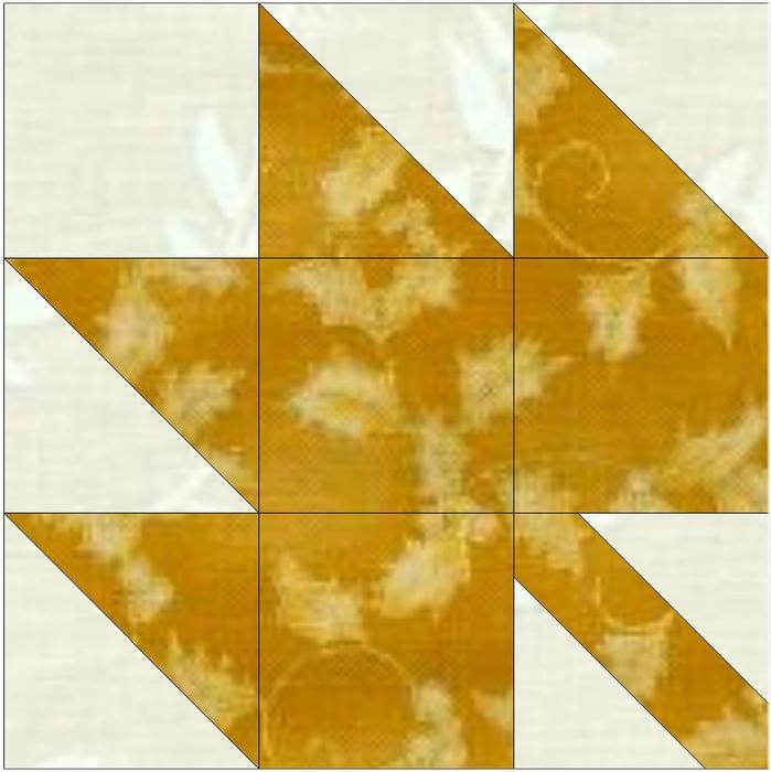 40кленовый лист (699x700, 218Kb)