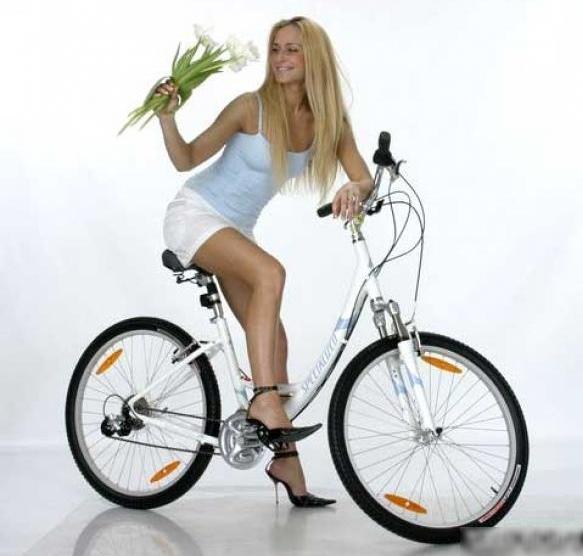 велоспорт (583x556, 91Kb)