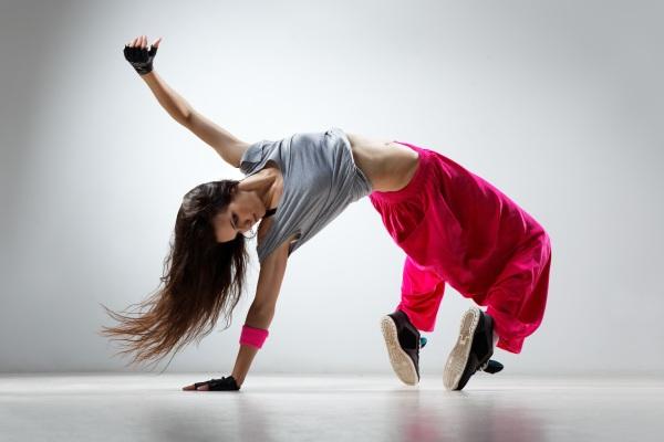 танцы (600x400, 46Kb)