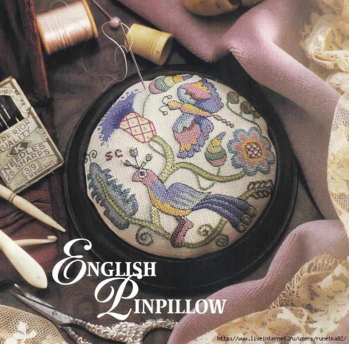 Nostalgic Needle - English pinpillow (700x689, 360Kb)