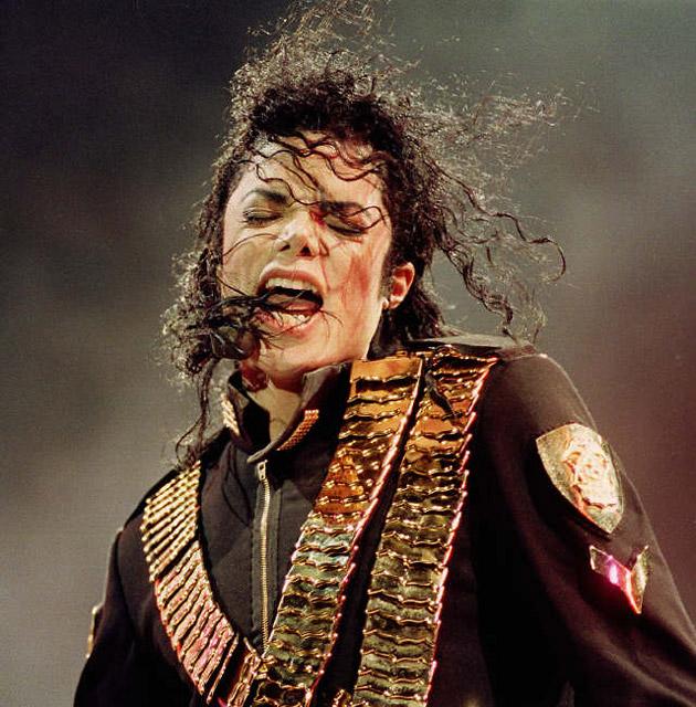 Michael-Jackson_630_1 (630x640, 142Kb)