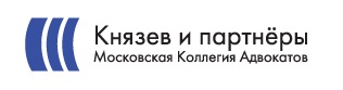 1374643630_Bezuymyannuyy (316x83, 9Kb)