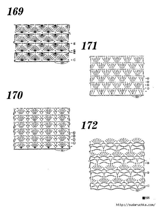 105 (528x700, 182Kb)