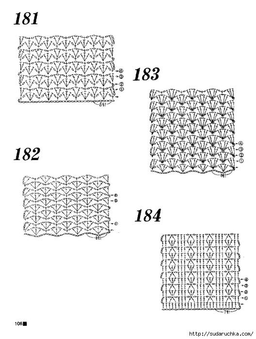 108 (528x700, 184Kb)