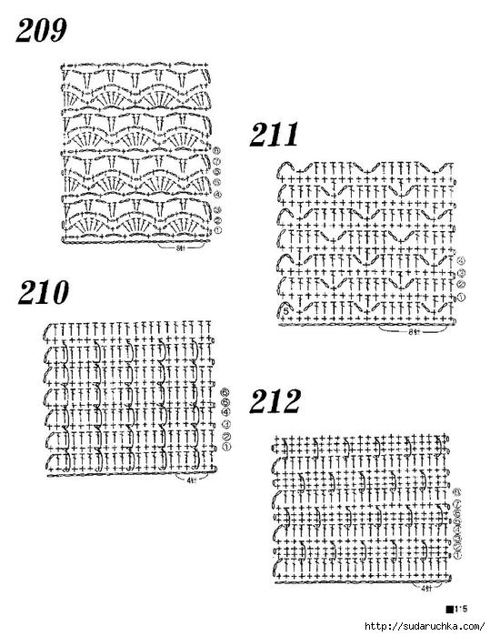 116 (539x700, 215Kb)